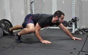 ćwiczenie-czołganie-crawling