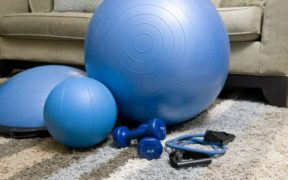 piłka-do-fitness-u