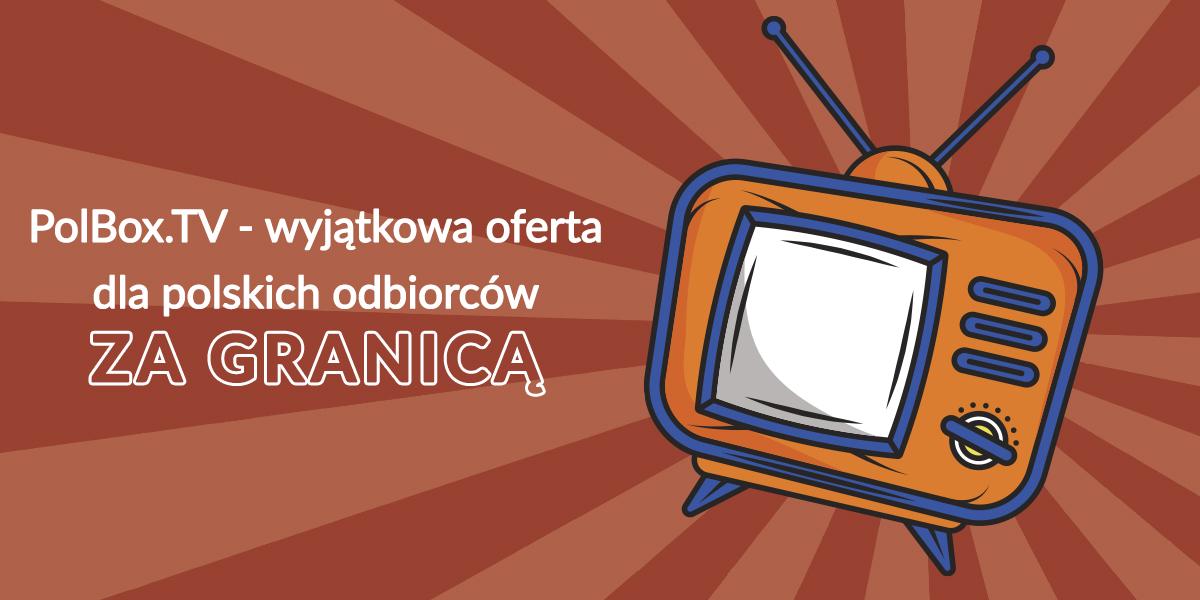 telewizja polbox