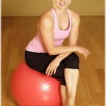 Ćwiczenia PIIT na uda, łydki i pośladki 4