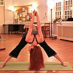 Ćwiczenia na smukłe ramiona - czy Ty ZNASZ je? 6
