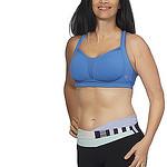 Full Body Workout - ćwiczenia wyszczuplające całe ciało 3