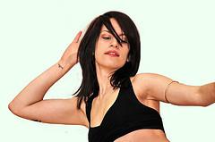 Dance aerobik jeśli lubisz tańczyć - LUBISZ NIE? 6