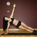 Jak i kiedy ćwiczyć? MY znamy ODPOWIEDZI 2