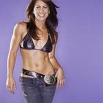 Ćwiczenia odchudzające z Jillian Michaels - 2 zestawy 8