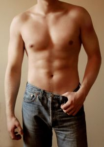 Ćwiczenia na mięśnie brzucha cz.2 2