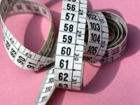 Fat burning - SUPER ćwiczenia na spalanie tłuszczu! SPRAWDŹ 1