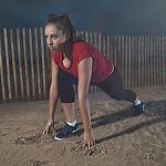 Trening BodyRock dla początkujących 8