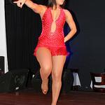 Schudnij tańcząc salsę [WIDEO] 5