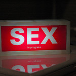 Seks a odchudzanie - infografika 8