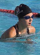 Aquaaerobic - ćwiczenia odchudzające 2